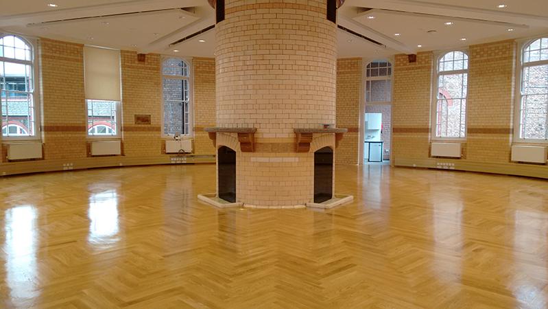 Parquet Floors Parquet And Hardwood Flooring Southport